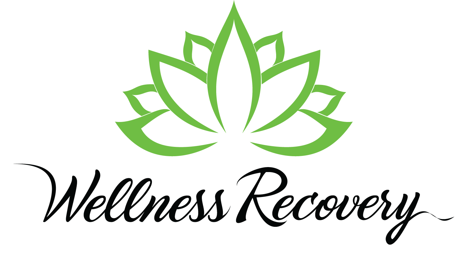 Wellness Recovery